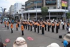 「サマーミュージックフェスティバル」の画像