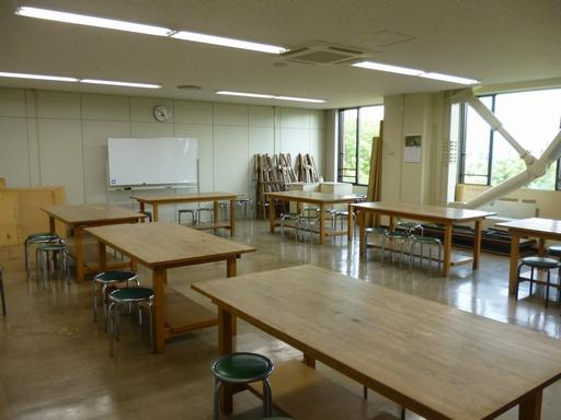 http://www.city.nagaoka.niigata.jp/shisetsu/kouminkan/file/tyukou-03.jpg